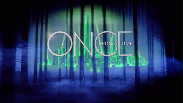 Once Upon a Time – Heart of Gold – Review
