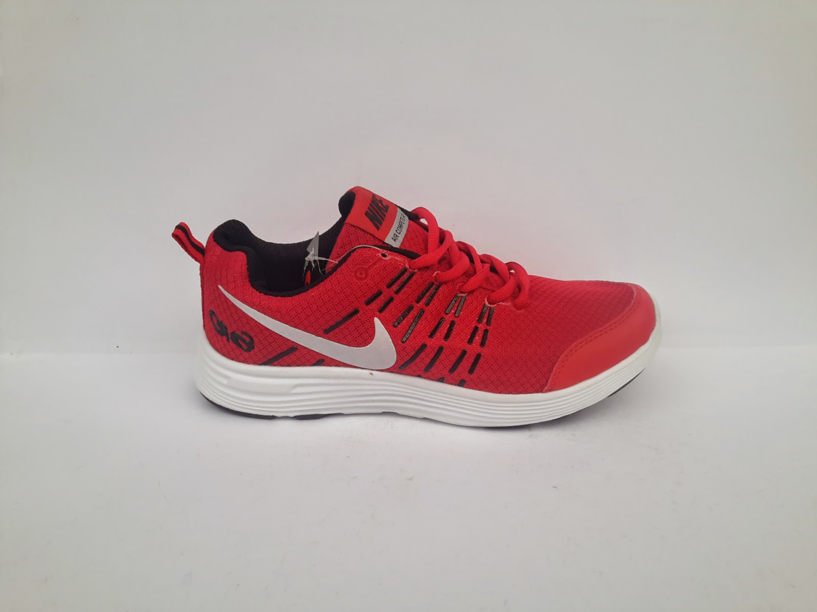 Sepatu Nike Free Running  6.0 Terbaru