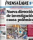 prensa libre 20-7-12