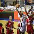 Liga de las Américas 2014: Los Toros son eliminados por Cocodrilos de Caracas
