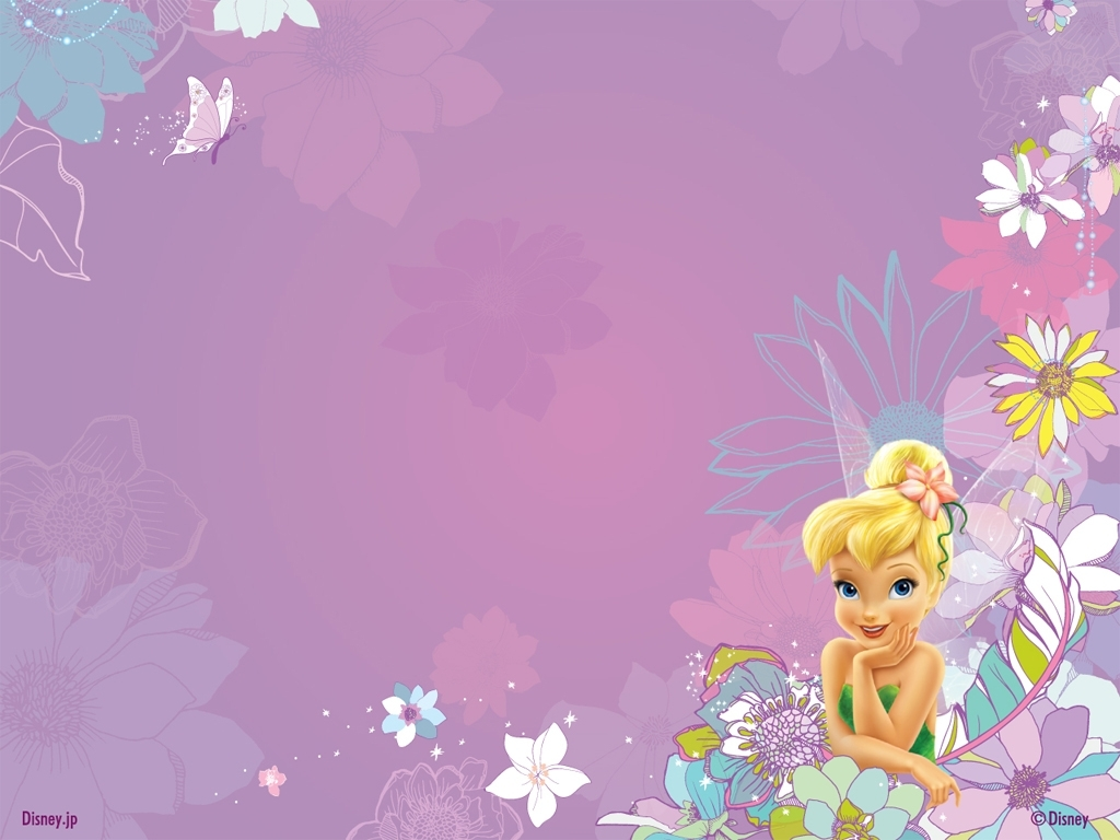 http://3.bp.blogspot.com/-ZfoByjVs4sQ/Tk09_t3CTrI/AAAAAAAACy4/13Jxv4bHAZM/s1600/Tinkerbell+wallpaper-2.jpg