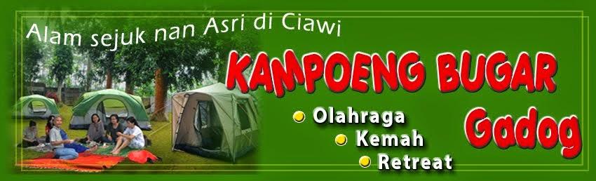 Retreat Bogor