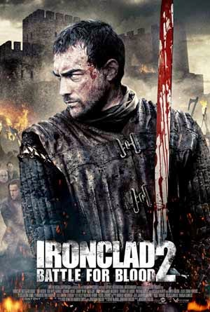 Ironclad Battle for Blood (2014) DVDRip cupux-movie.com