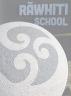 Rāwhiti School