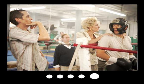 film-in-tv-13-giugno-2013