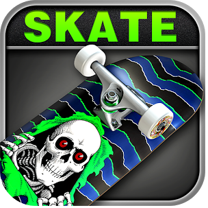 Skateboard Party 2 v1.05 Mod [Unlimited EXP & All Unlocked]