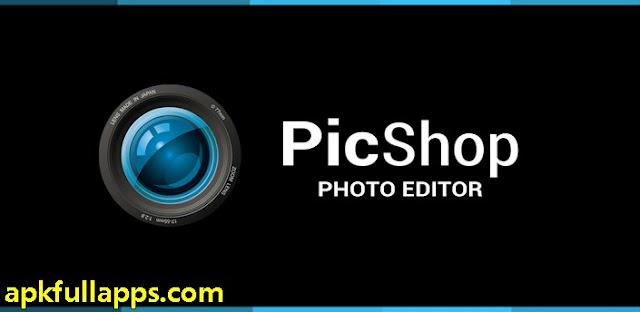Photo Editor v2.0.3