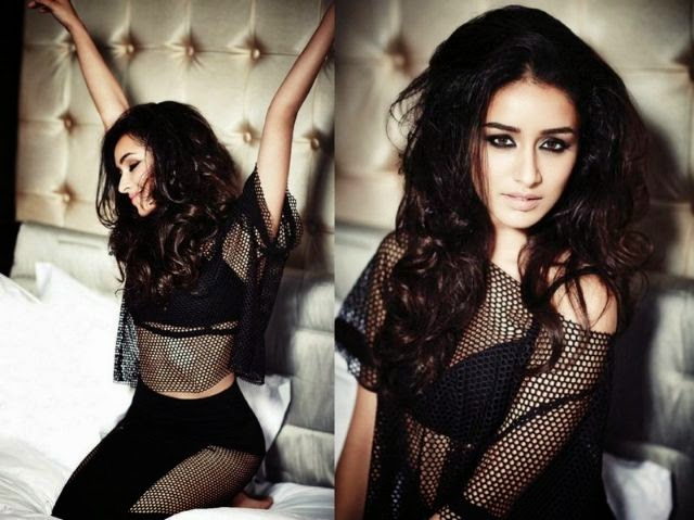 http://pictures4girls.blogspot.com/2014/09/indian-actress-famous-shraddha-kapoor-USA-UN-France-Britain-Spain-China-Russia-Portugal-Italy-Netherlands-Germany-UK-Austria-Belgium-europe-Denmark-Finland-Ireland-Poland-Sweden-Switzerland-Australia.html