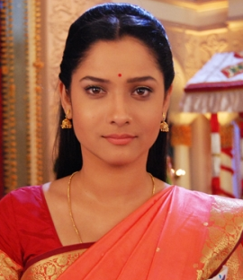 Pavitra Rishta 29 July 2014 Full Episode