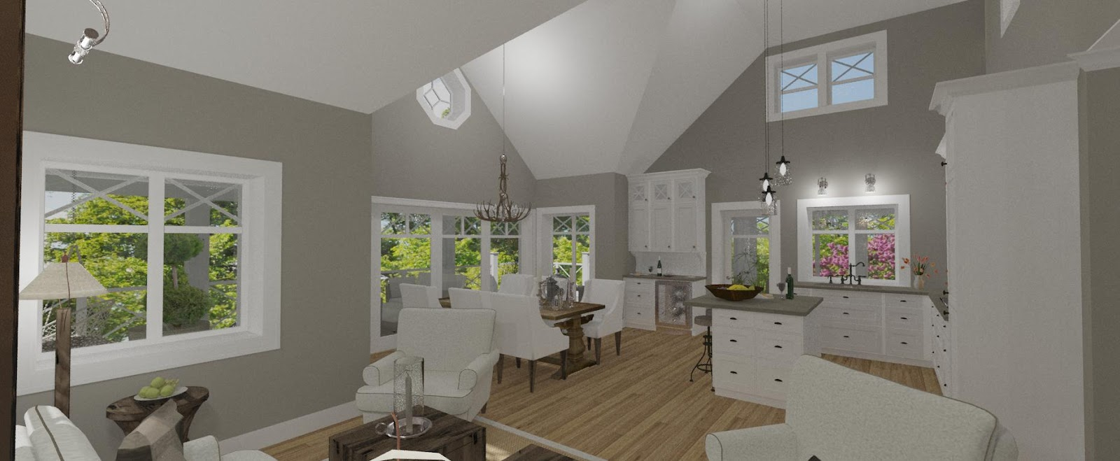 Dreams & coffees arkitekt och projektblogg: bygglovshandlingar ...
