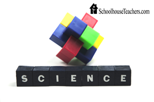 http://schoolhouseteachers.com/2015/02/science-courses/