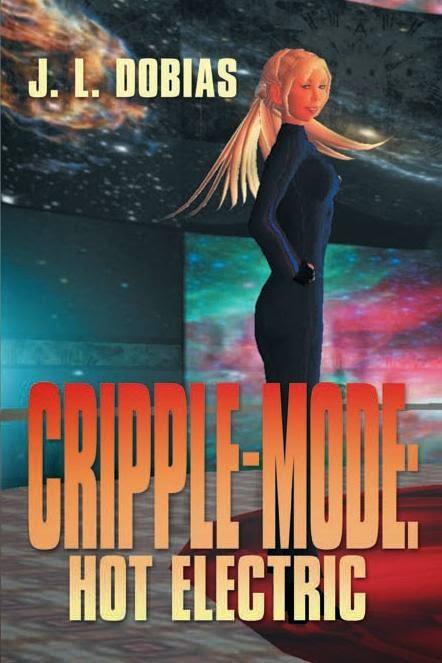 http://cripplemodecore.blogspot.com/p/book-1.html