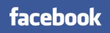 Cara Terbaru Mengetahui Password Facebook 2013 (Hack)