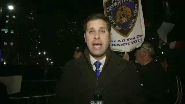 http://www.ny1.com/content/news/220756/pro-police-rally-clashes-with-protest-to--shut-down-nypd--at-city-hall/