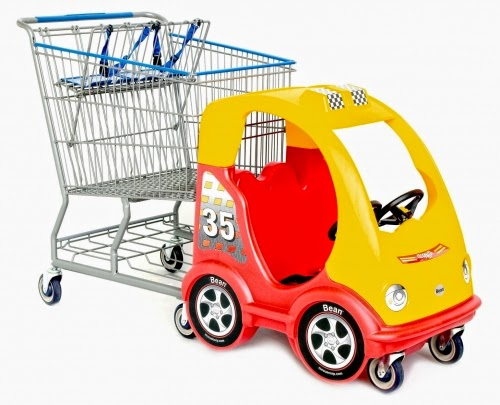 http://prestigestorefixtures.com/Category/153/Bean+Cars