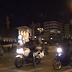 Επίθεση ΔΕΛΤΑ-ΔΙΑΣ εναντίων των διαδηλωτών - ΒΙΝΤΕΟ