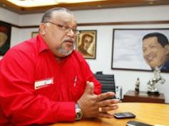 Clase Obrera tiene un papel histórico al enfrentar a la guerra económica
