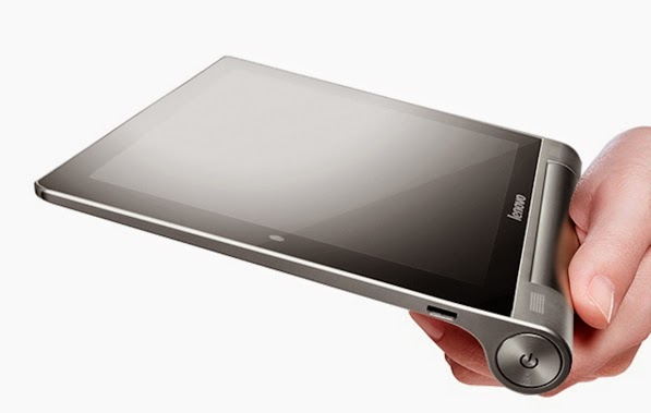 Lenovo Yoga B6000  3G