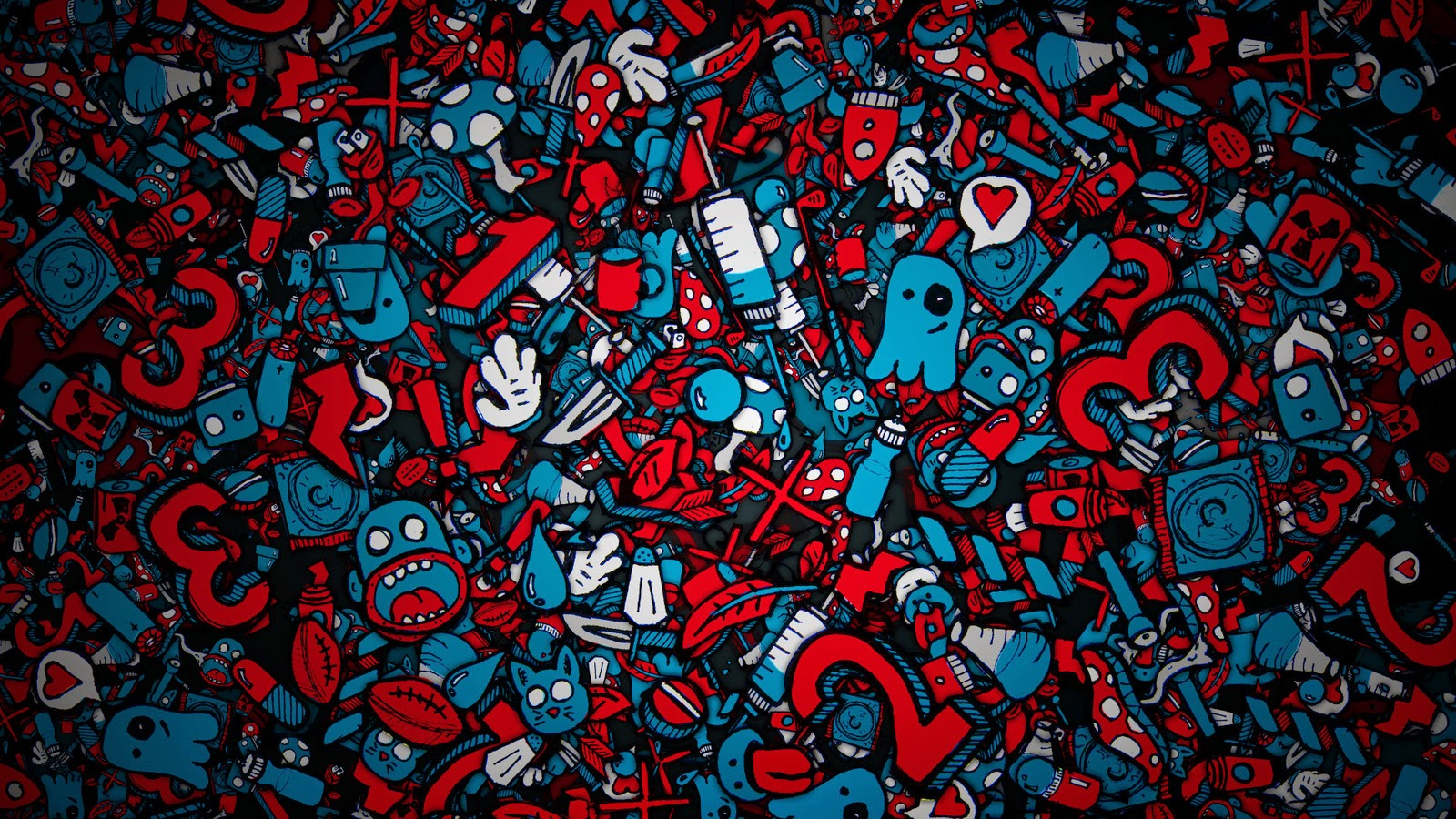 Wallpaper%2BKeren%2BHD%2BUntuk%2BAndroid