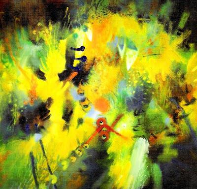 cuadro-abstracto-moderno