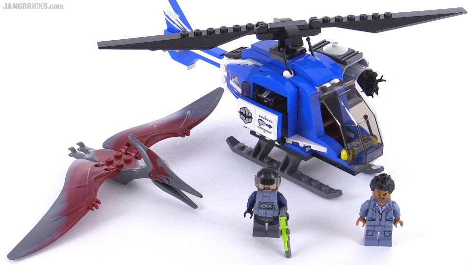 duplo fire helicopter with Lego Jurassic World Pteranodon Capture on Product info in addition Lego City 2012 Set Images And Details additionally Fisher Price Laugh Learn Smart Stages Teaching Tote also Lego City 2017 Fishing Boat Review 60147 in addition 1591021 32454508881.
