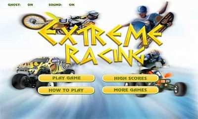 Extreme Racing Moto Racing 1.4 ( v.1.4 ) APK