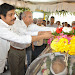 Celebs Pay Homage to Rama Naidu-mini-thumb-18