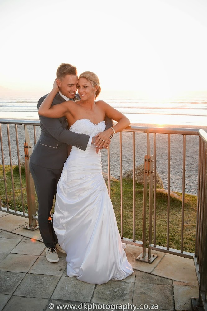 DK Photography CCD_7312 Wynand & Megan's Wedding in Lagoon Beach Hotel  Cape Town Wedding photographer