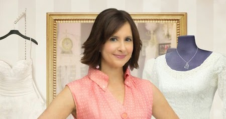 Its A Wonderful Movie Your Guide To Family Movies On Tv Kellie Martin Stars In The Hallmark