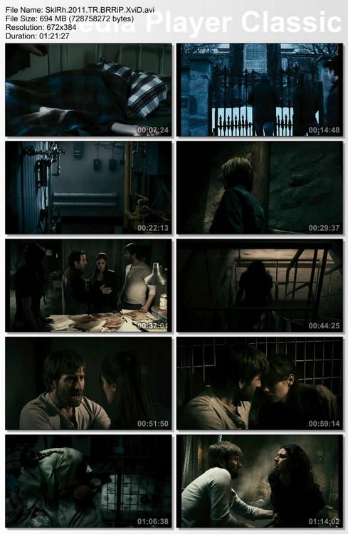 1386-sakli-ruh-hidden-2011-%2528filmi-tu...-izle1.jpg