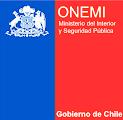 ONEMI