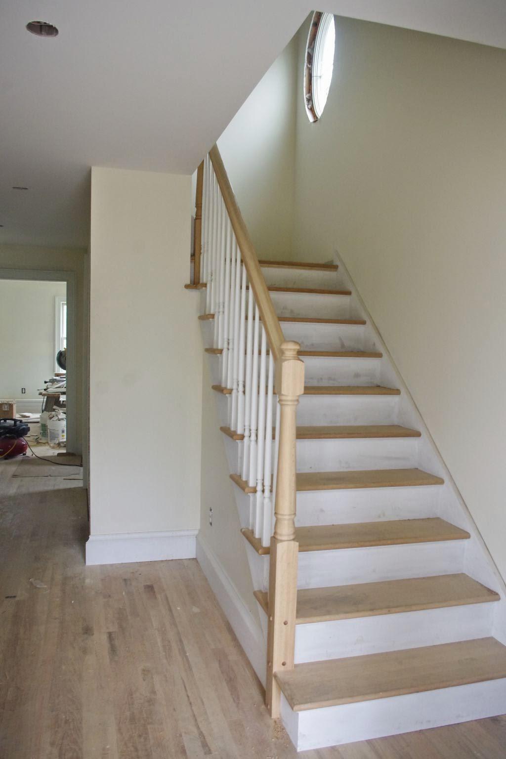 Under Stairs Closet Door Stair Railing And Closet