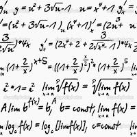 Info Sisi
