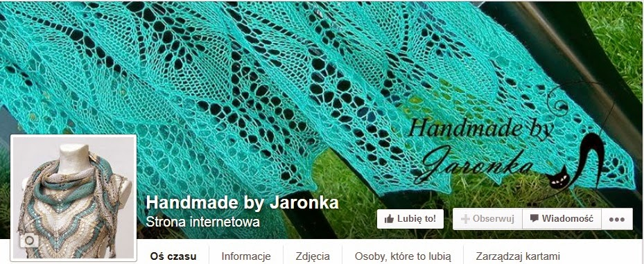 https://www.facebook.com/pages/Handmade-by-Jaronka/282107198641042
