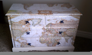 http://www.hertoolbelt.com/the-map-dresser/