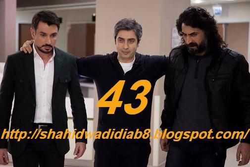 http://shahidwadidiab8.blogspot.com/2014/03/wadi-diab-8-ep-43-217.html