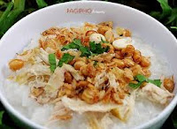 http://resepicheff.blogspot.com/search/label/Bubur