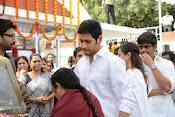 Last Regards to Akkineni Nageswara Rao-thumbnail-47