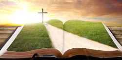 Евангелия дня