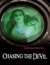 Chasing the Devil (2014)