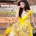 Naveed Nawaz | Classic Lawn 2014-15 Vol-3 | NN Textiles Classic Lawn Vol-03