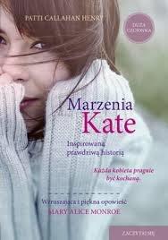 Marzenie Kate