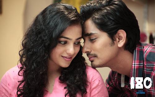 http://3.bp.blogspot.com/-ZgHAFD5likE/Tf__nsVFS2I/AAAAAAAAHJQ/rx2LwX73hrs/s500/siddharth_priya_anand_and_nithya_menon_180_movie_wallpapers-gallery-pics.jpg