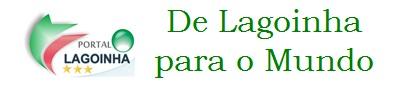 Portal Lagoinha | De Lagoinha para o Mundo