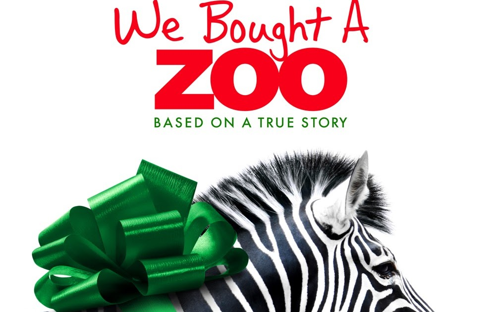 We Bought a Zoo | Fox Movies | Official Site