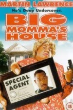 Watch Big Momma's House 2000 Megavideo Movie Online