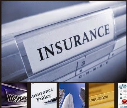 asuransi terbaik di indonesia, perusahaan asuransi terbaik yang ada di indonesia