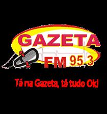 Rádio Gazeta ao Vivo!