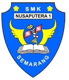 Visi, Misi SMK Nusaputera 1 dan Etika Profesi Komputer