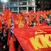 Ο λαός να αντιπαλέψει το μνημόνιο, διεκδικώντας ικανοποίηση των αναγκών του στο δρόμο, για την εργατική, λαϊκή εξουσία